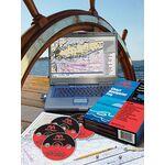 Maptech Chart Navigator Pro 2.0 Software