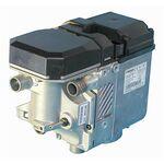 Webasto TSL-17 Coolant (Hydronic) Marine Boat Heater - 12 VDC with Surewire EZ Install Board