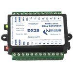 Noland Engineering - NMEA DX28 Dual Expander NMEA 0183