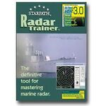 Starpath Radar Trainer 3