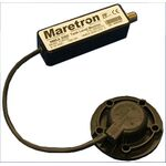 Maretron NMEA 2000 Tank Level Monitor (40 inch Depth Tanks) TLM100-01