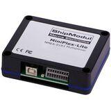 107 - Shipmodul MiniPlex-Lite USB NMEA 0183 Multiplexer (Miniplex Lite)