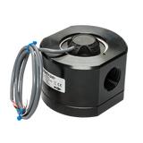 Maretron Fuel Flow Sensor 10-100 LPM (2.6-26.4 GPM) (FFM100 Accessory) - M16AR
