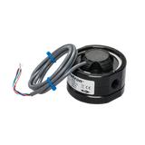 Maretron Fuel Flow Sensor 0.033-1.67 LPM (0.0088-0.44 GPM) - M1AR