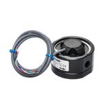 Maretron Fuel Flow Sensor Fuel Flow Sensor 0.4-8.3 LPM (0.11-2.2 GPM) (FFM100 Accessory) - M2AR