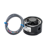 Maretron Fuel Flow Sensor 0.8-6.6 LPM (3-25 GPM) (FFM100 Accessory) - M4AR
