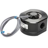 Maretron Fuel Flow Sensor 8-70 LPM (2.1-18.5 GPM) - M8AR