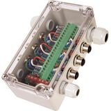 Actisense Quick Network Block QNB-1-PMW NMEA 2000