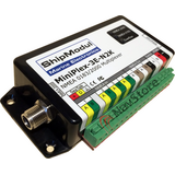 Shipmodul MiniPlex-3E-N2K - 1136 - Ethernet
