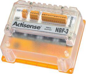 Actisense NBF-3 NMEA 0183 Buffer